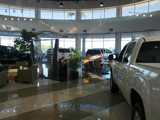 liberty gmc peoria az 85382 car dealership and auto financing autotrader. Black Bedroom Furniture Sets. Home Design Ideas