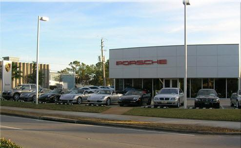 USAA Auto Insurance  Credit Karma