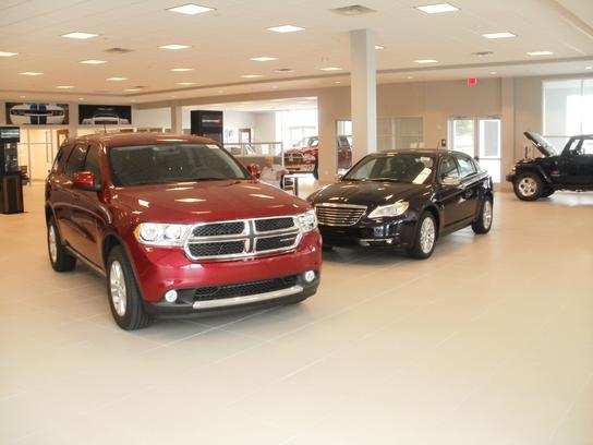 Jacksonville Chrysler Jeep Dodge Arlington >> Jacksonville Chrysler Jeep Dodge Ram Arlington : Jacksonville, FL 32225 Car Dealership, and Auto ...