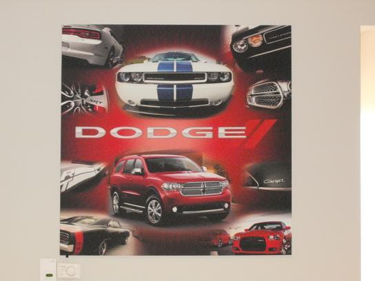 Affordable Auto Motors  Jacksonville FL Read Consumer