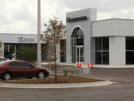 Jacksonville Chrysler Jeep Dodge Arlington >> Jacksonville Chrysler Jeep Dodge Ram Arlington : Jacksonville, FL 32225 Car Dealership, and Auto ...