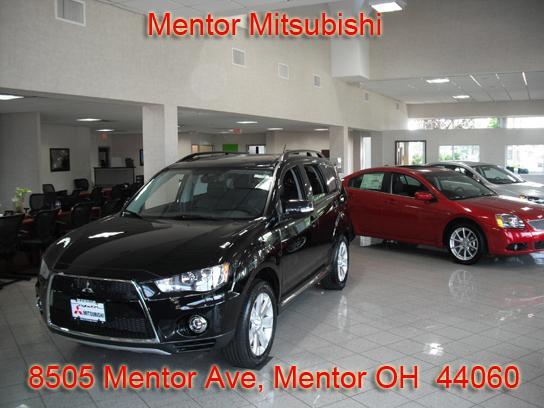 mentor mitsubishi mitsubishi used car dealer in mentor oh autos post. Black Bedroom Furniture Sets. Home Design Ideas