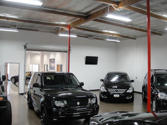 Oc Autosource Car Dealership In Costa Mesa Ca 92626