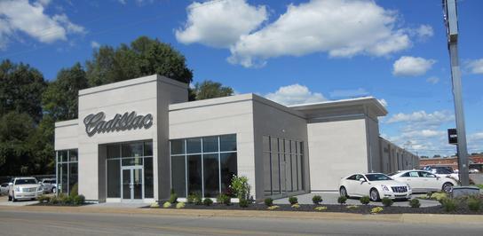 wharton auto group parkersburg wv 26101 car dealership and auto financing autotrader. Black Bedroom Furniture Sets. Home Design Ideas