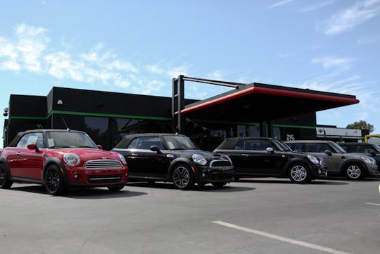 Used Car Dealers In Pleasanton Ca