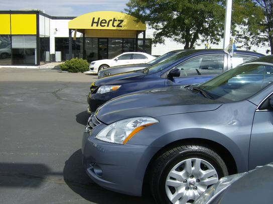 Hertz Auto Sales >> Hertz Car Sales Denver : Englewood, CO 80113 Car ...