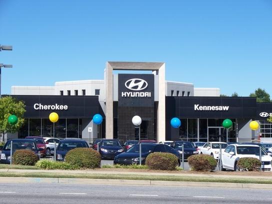 hyundai of kennesaw kennesaw ga 30144 car dealership and auto financing autotrader. Black Bedroom Furniture Sets. Home Design Ideas