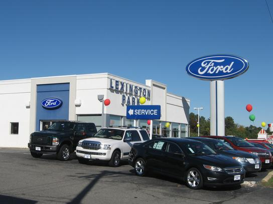 lexington park ford lexington park md 20653 1238 car dealership. Cars Review. Best American Auto & Cars Review