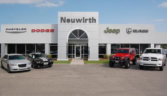 Neuwirth motors wilmington nc 28403 car dealership and for Neuwirth motors wilmington nc