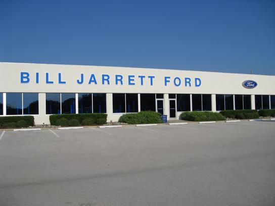bill jarrett ford avon park fl 33825 2339 car dealership and auto financing autotrader. Black Bedroom Furniture Sets. Home Design Ideas
