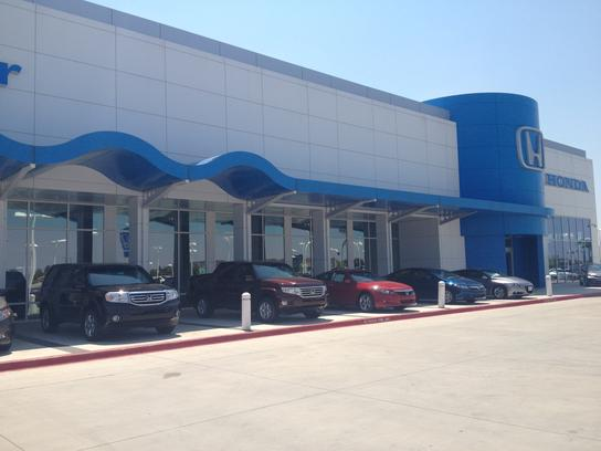 fowler honda norman ok 73069 car dealership and auto