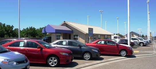 Hertz Car Sales Stockton Reviews