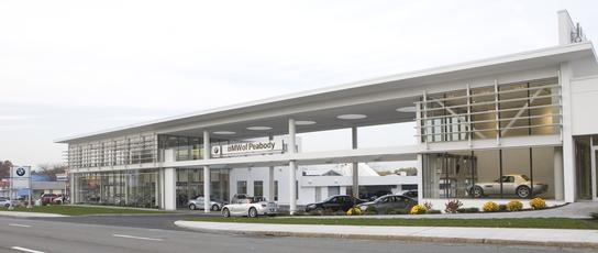Worksheet. BMW of Peabody  Peabody MA 01960 Car Dealership and Auto