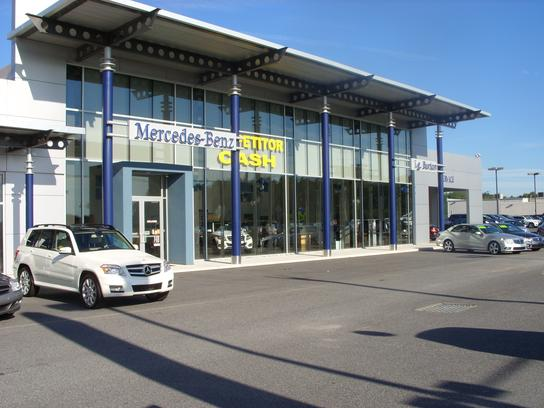 I g burton superstore of milford milford de 19963 6122 for Burton bmw mercedes benz