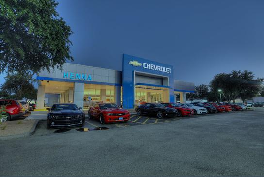 Henna Chevrolet Austin TX Car Dealership And Auto - Chevrolet dealerships in austin