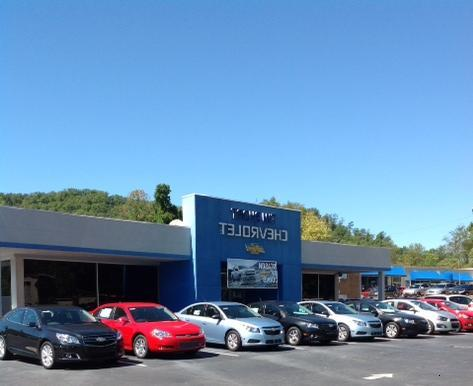 tim short chevrolet of manchester car dealership in corbin ky 40701. Cars Review. Best American Auto & Cars Review