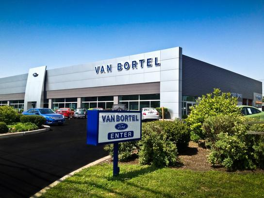 van bortel ford east rochester ny 14445 car dealership and auto. Cars Review. Best American Auto & Cars Review