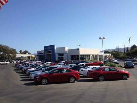 silver star chevrolet car dealership in thousand oaks ca 91360 kelley blue. Cars Review. Best American Auto & Cars Review