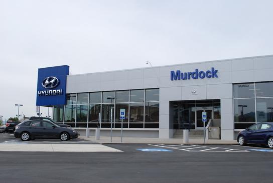 Car Dealerships In Logan Utah >> Murdock Hyundai of Murray : murray, UT 84107 Car ...