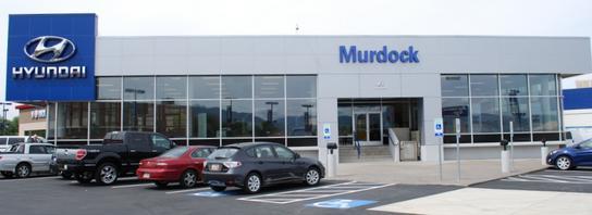 Murdock Hyundai Lindon >> Murdock Hyundai of Lindon : Lindon, UT 84042-1682 Car Dealership, and Auto Financing - Autotrader