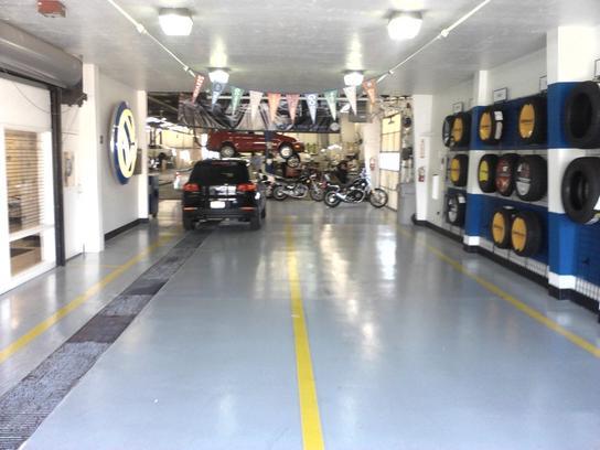 Strong Volkswagen : Salt Lake City, UT 84101 Car Dealership, and Auto Financing - Autotrader