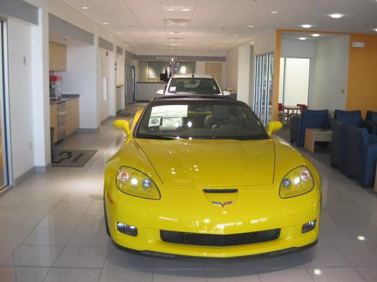 joe firment chevrolet avon oh 44011 car dealership and auto financing a. Cars Review. Best American Auto & Cars Review