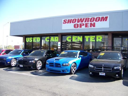 Lansing Il Used Car Dealers