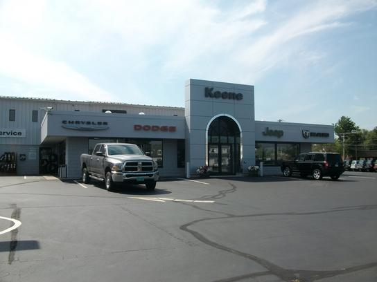dealers grand in dodge chrysler htm cherokee pbu index ram suv used jeep inventory nh manchester laredo cars