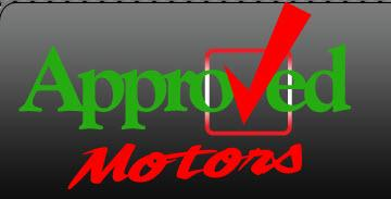 Approved Motors 2