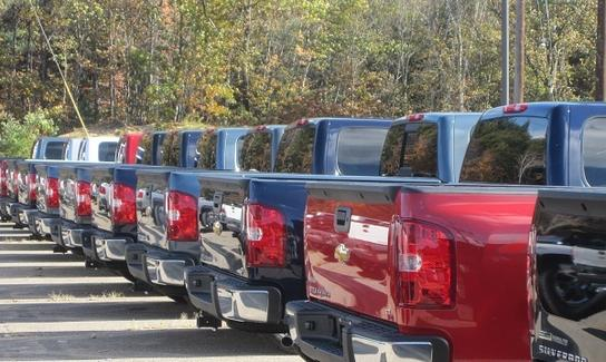 Cars For Sale In Fitchburg Ma On John Fitch Highway
