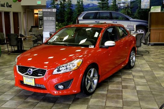 Bob Penkhus Mazda Volkswagen Volvo Colorado Springs Co
