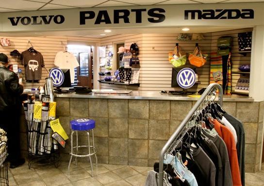 Bob Penkhus Mazda Volkswagen Volvo : Colorado Springs, CO 80906 Car Dealership, and Auto ...