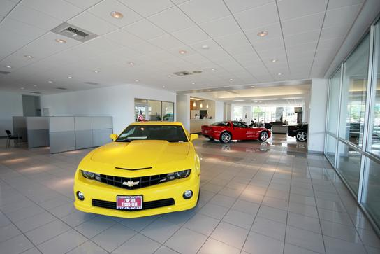 titus will chevrolet of parkland tacoma wa 98444 car dealership and auto financing autotrader. Black Bedroom Furniture Sets. Home Design Ideas