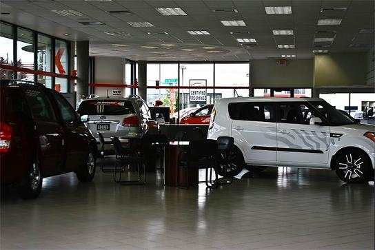 Royal Moore Used Car Inventory
