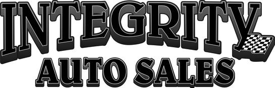 Integrity Auto Sales Inc.