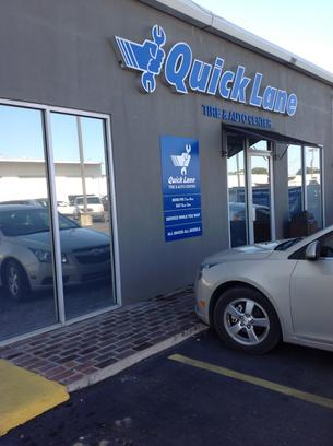 hollingsworth richards ford baton rouge la 70806 car dealership. Cars Review. Best American Auto & Cars Review