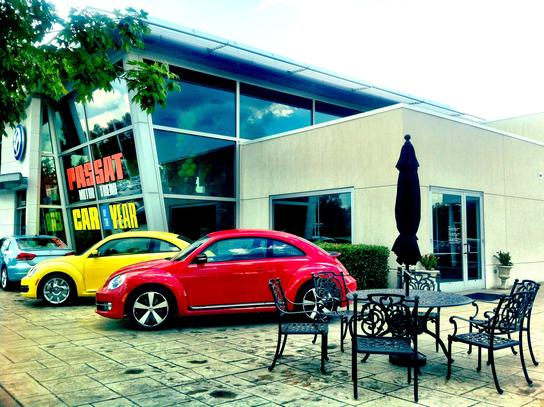 carolina volkswagen charlotte nc 28227 7769 car dealership and auto financing autotrader. Black Bedroom Furniture Sets. Home Design Ideas