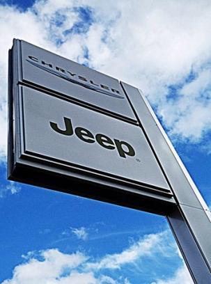 Jeep Dealers In Nh Www Jpkmotors Com
