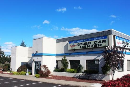dch academy honda car dealership in old bridge nj 08857