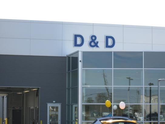 d d motors inc greer sc 29651 1238 car dealership