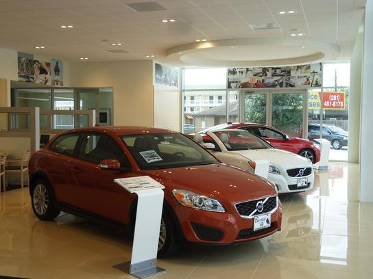Bayway Volvo Cars : Houston, TX 77034 Car Dealership, and Auto Financing - Autotrader