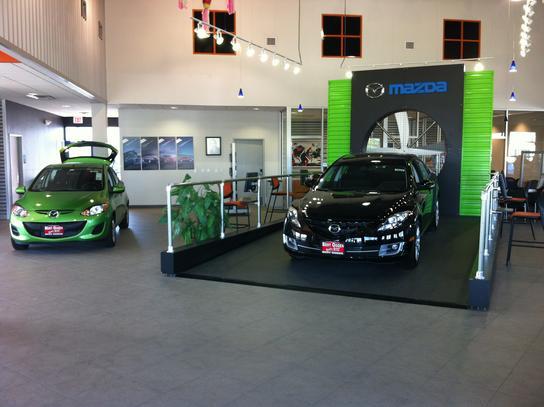 Bert Ogden Chevrolet Mission Used Cars In Edinburg Bert Ogden New Used Car Dealer ...