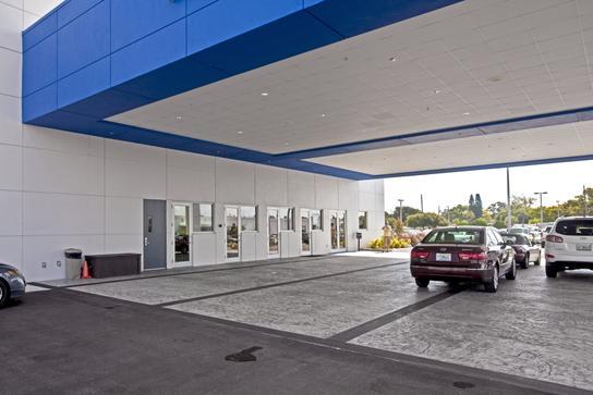 crown hyundai st petersburg fl 33714 car dealership and auto financing autotrader. Black Bedroom Furniture Sets. Home Design Ideas