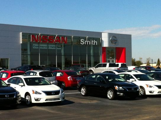 nissan infiniti services payoff address