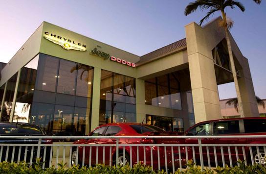 naples dodge chrysler jeep ram naples fl 34109 car dealership and auto financing autotrader. Black Bedroom Furniture Sets. Home Design Ideas