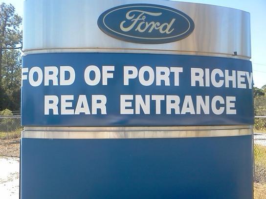 ford of port richey port richey fl 34668 car dealership and auto financing autotrader. Black Bedroom Furniture Sets. Home Design Ideas