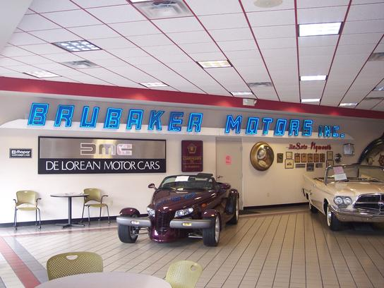 Used Car Dealerships In Lancaster Pa >> Brubaker Jeep Lancaster Pa Mario Olympics 3ds