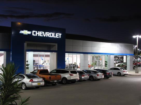 rudolph chevrolet el paso tx 79932 1158 car dealership and auto financing autotrader. Black Bedroom Furniture Sets. Home Design Ideas