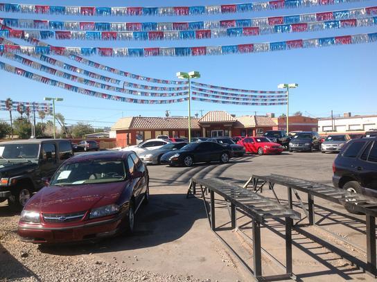 Las Vegas, NV 89146 Car Dealership, and Auto Financing - Autotrader