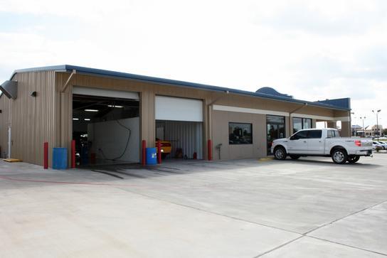 Glenn Polk Gainesville Texas >> Chrysler Dodge Jeep Ram Ford Gainesville Tx Glenn Polk   Autos Post